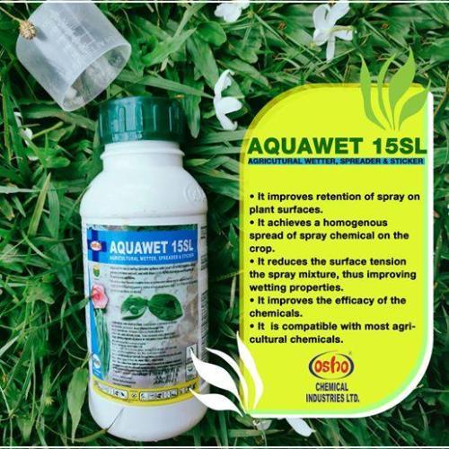 aquawet-15-sl