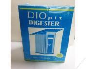 buy Dio Pit Digester in kenya