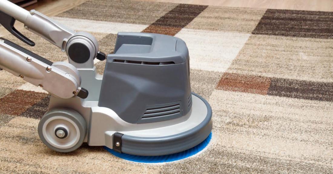 Professional Carpet Cleaning kenya