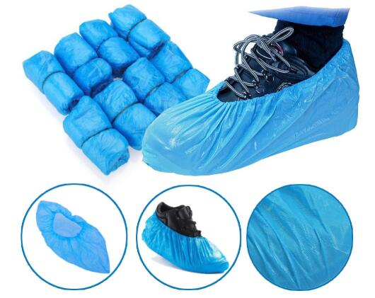 Shoe-Covers-2