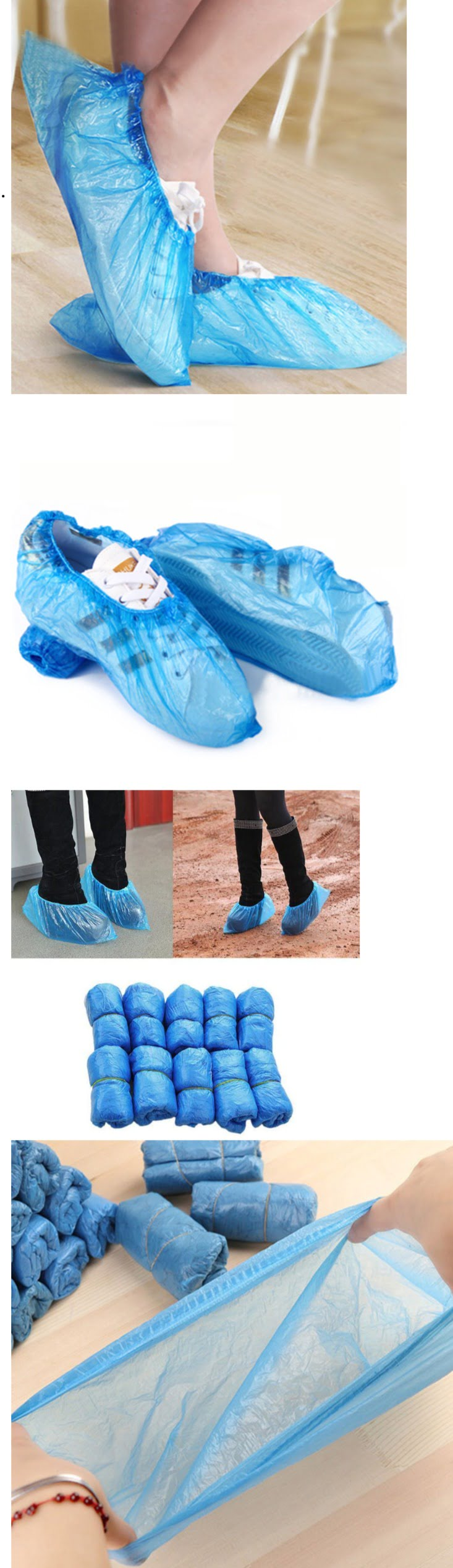 Shoe-Covers-3