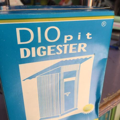 dio pit digester 2