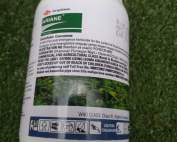 ariane-selective-weedkiller-200ml