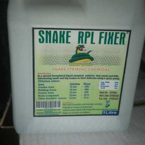 snake rpl fixer liquid