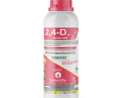 2,4-D Agromine 860 SL kenya