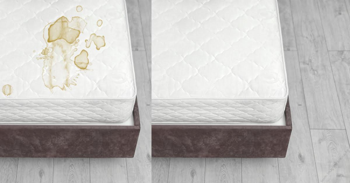mattress cleaning nairobi