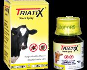 Triatix Stock Spray