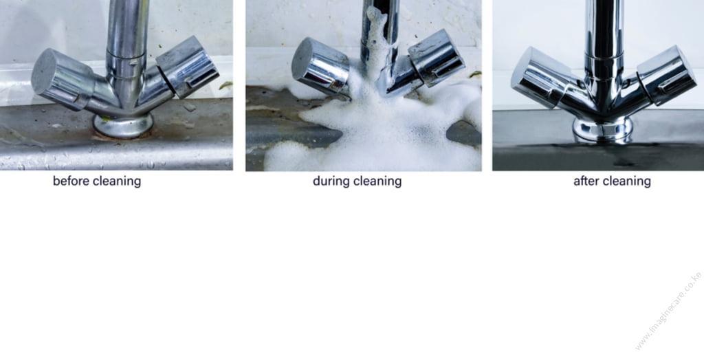 washroom cleaning service in kiambu