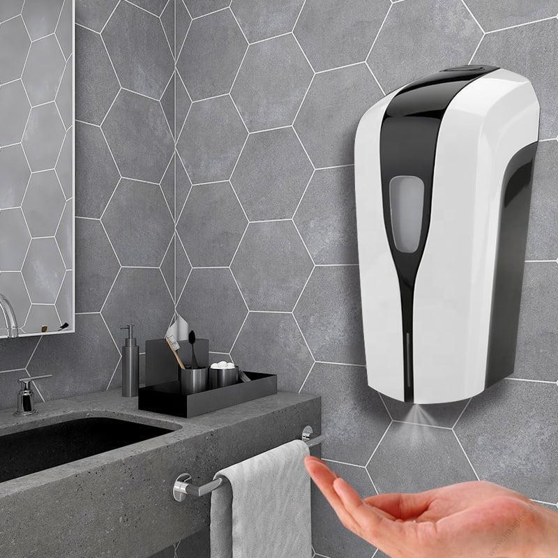 Automatic Soap Dispenser (1000ml)