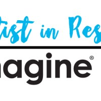 2017 Imagine Artists In Residence Call for Entries!