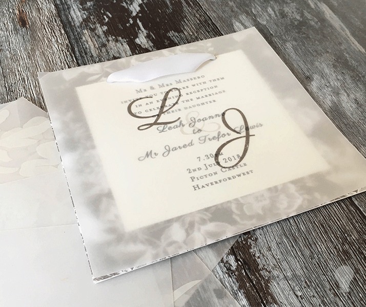 Where To Buy Wedding Invitation Paper: Wedding Invitations Gallery