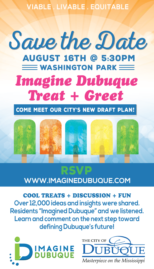 Imagine-Dubuque-Newsletter_AD_052317