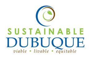 Sustianable Dubuque