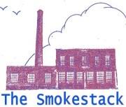 SMOKESTACK LOGO