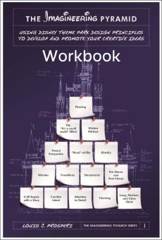 IP_Workbook_Cover