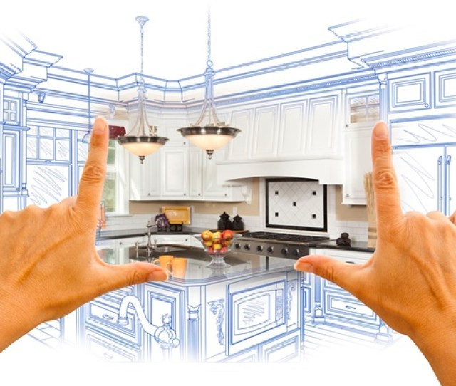 What Is The Difference Between Remodeling And Renovating