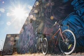 JasonBoucher_saddledrive2016_california-5