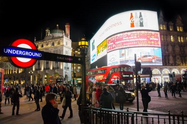 london-1365339_960_720