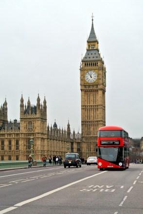 london-bus-1464576_960_720