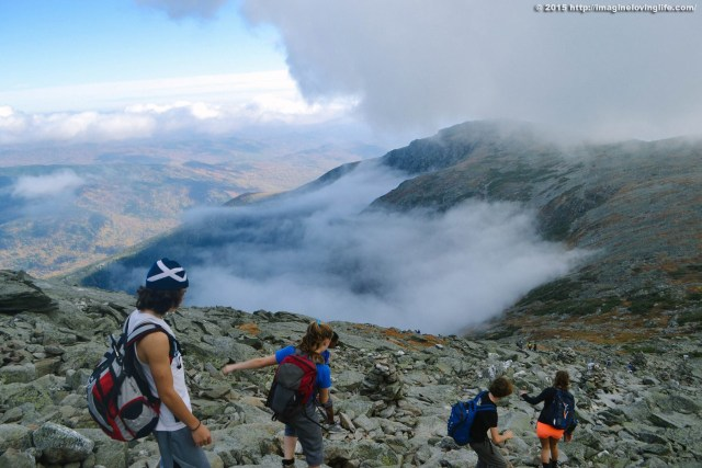 Best New Hampshire Hikes