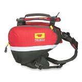 dog outdoor packs 5