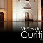 Visões de Curitiba