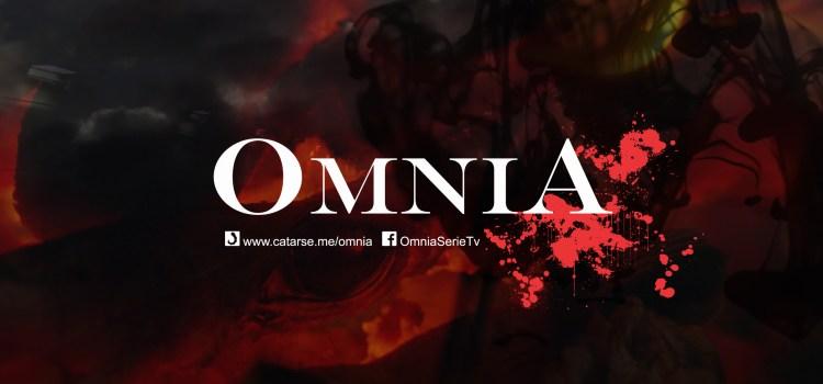 Omnia – Série TV