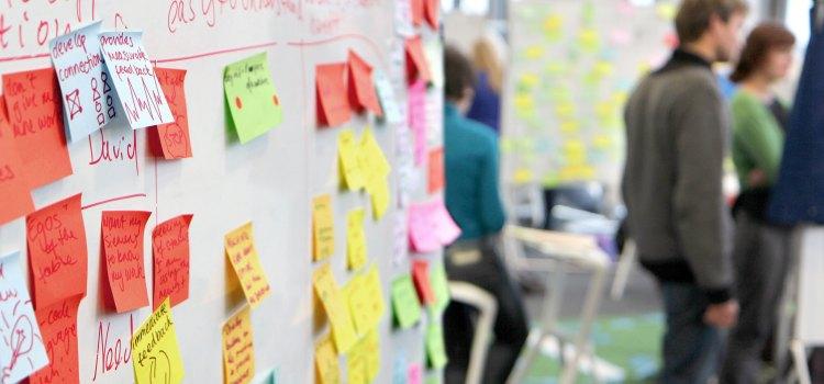 Ser designer: O que significa?