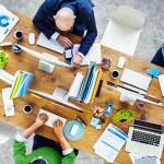 Práticas de uma Startup para preservar