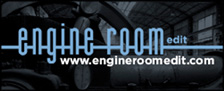Engine Room Editing