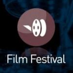 FILM FEST ICON-2