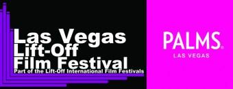 Las-Vegas-Lift-Off-and-Palms-1024x379