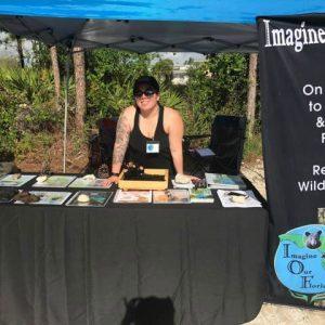 Earth-Day-Miami-2