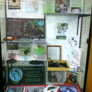 Library-Display-Highlands-County