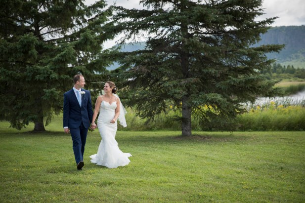 1st_look_thunder_bay_weddings_20171024_24