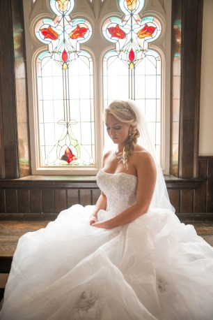 Thunder_bay_bride20150906_23