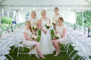 Thunder_bay_bride20160824_16