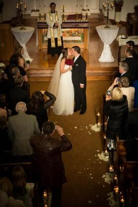 Thunder_bay_wedding_ceremony20150508_20