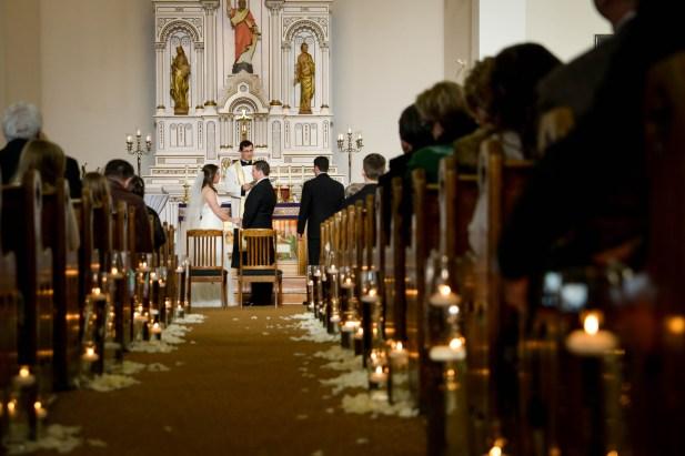 Thunder_bay_wedding_ceremony20150508_39