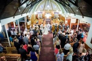 Thunder_bay_wedding_ceremony20160824_14