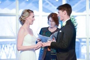 Thunder_bay_wedding_ceremony20161230_02