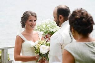 Thunder_bay_wedding_ceremony20170930_08