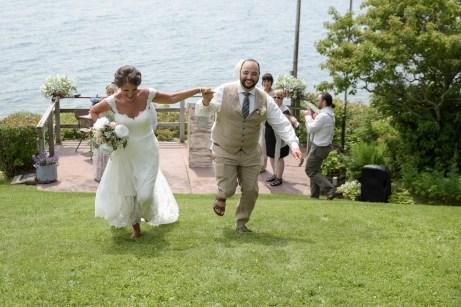 Thunder_bay_wedding_ceremony20170930_33