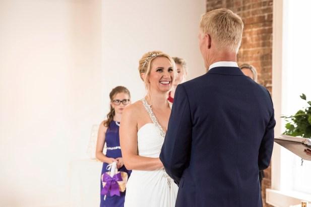 Thunder_bay_wedding_ceremony20171002_35