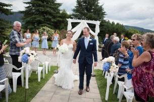 Thunder_bay_wedding_ceremony20171025_22