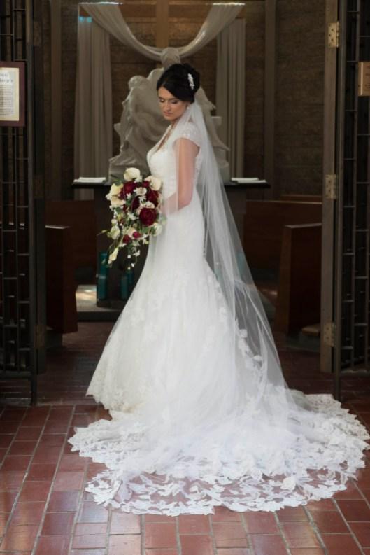 Thunder_bay_wedding_ceremony20171118_37