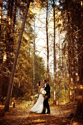 Thunder_bay_wedding_formal_shoot20111029_54
