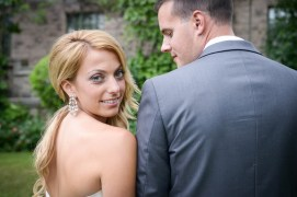 Thunder_bay_wedding_formal_shoot20141017_53