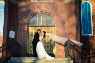 Thunder_bay_wedding_formal_shoot20150508_48