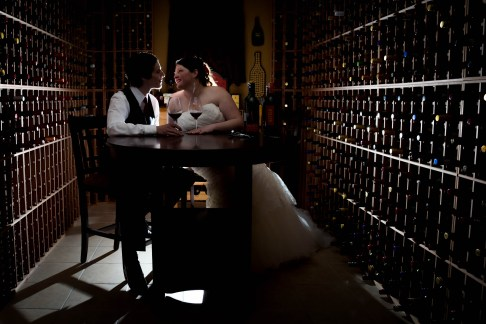 Thunder_bay_wedding_formal_shoot20160727_42
